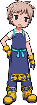 character_craftsman126_356.png